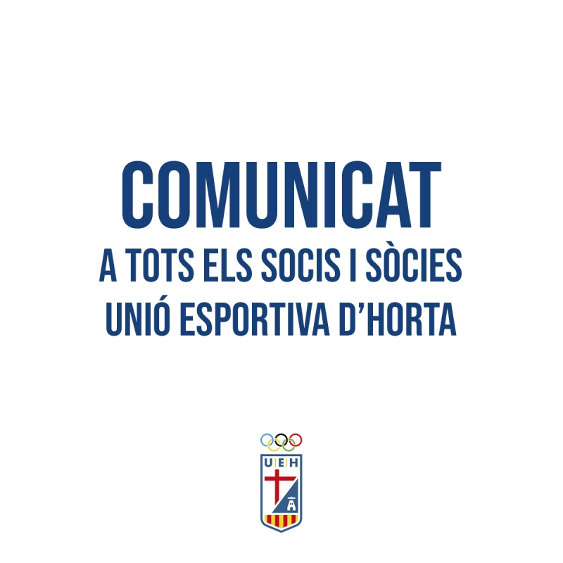 COMUNICAT QUOTES UEH