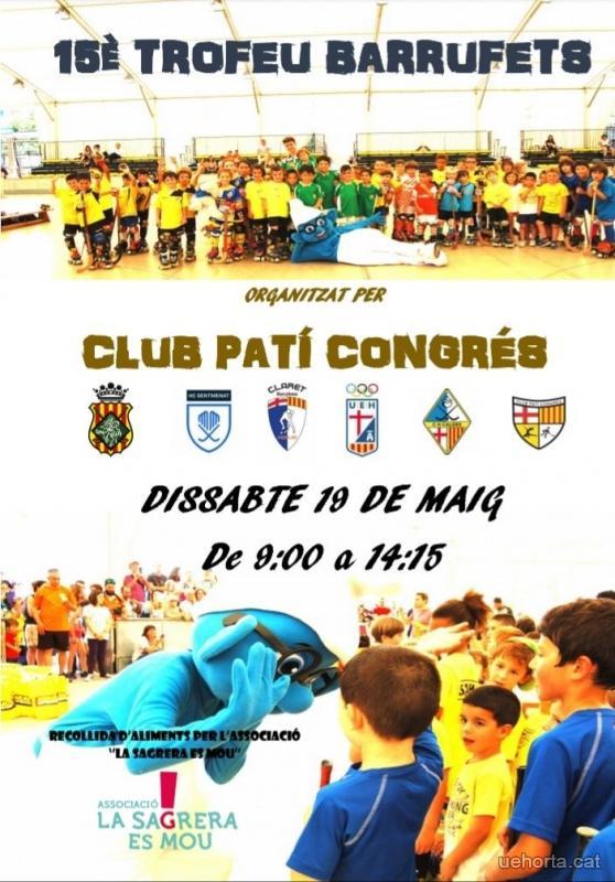 Unió Esportiva Dhorta